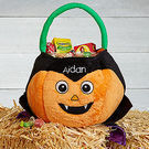 PersonalizationMall.com - Up to 30% Off Personalized Halloween Sale