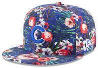 Lids.com - 25% Off Tropical Headwear