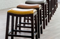 Hayneedle - Up To 55% Off + Extra 10% Off Barstools