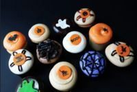Georgetown Cupcake - 20% Off Select Items