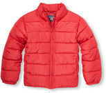 The Children's Place - Doorbuster: $19.99 Puffer Jackets