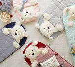 Pottery Barn Kids - Sleeping Bags and Pajamas: 20% Off