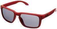 Oakley Holbrook Red/Grey