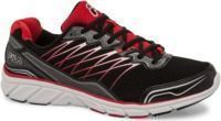 Fila Men's Countdown 2 Running Shoe