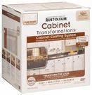 Home Depot - Up to 25% Off Select Rust-oleum Transformation Kits