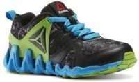 Boys' Zig Big n' Fast Fire GR Running Shoes