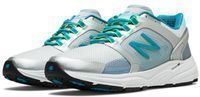 New Balance 3040 Women's Running Sneakers