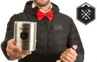 Moosejaw - Free Yeti Lowball w/ $99+ Mountain Hardware Order