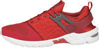 Asics Tiger GT-DS Retro Running Shoe (5 Colors) H6G3N