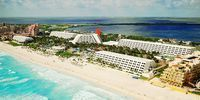 Cancun: 5-Night All-Inclusive Vacation w/Air