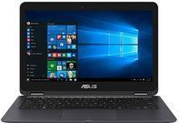Asus ZenBook 13.3 2-in-1 Touchscreen Laptop