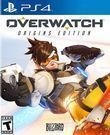 Overwatch Origins Edition (PS4 / Xbox One / PC)