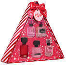 Victoria's Secret - Buy 1, Get 1 Beauty Accessories and Gift Sets