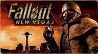 Fallout New Vegas (PC Digital Download)