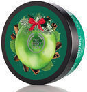 The Body Shop - Up to 75% Off Irresistable Seasonal Favorites