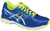OnlineShoes.com - Up to 20% Off Asics