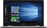 Dell Inspiron 2-in-1 15 Touch-Screen Laptop w/ Core i5 CPu