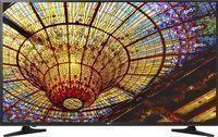 LG 65UH5500 65 LED 4K HDTV