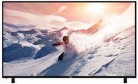 Haier 65 4K Ultra HD TV