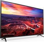 Vizio 50 4K UHD TV w/ Smartcast