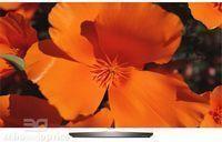 LG OLED55B6P 55 4K OLED HDTV
