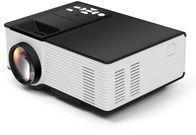 Elegiant 1080p Portable LED Projector