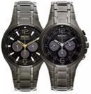 Seiko Men's Recraft Series Watch (2 Colors)