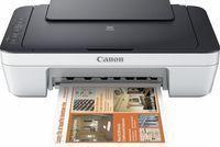 Canon PIXMA Wireless All-In-One Printer