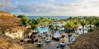 7-Night Stay at Puerto Plata All-Incl. Resort w/Air