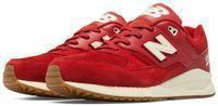 New Balance Men's 530 90s Running Remix Shoes