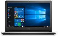 Dell Inspiron i5559-7081SLV, 15.6, Intel I-7