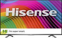 Hisense 50H6C 50 4K LED HDTV