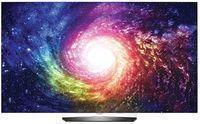 LG 55 4K Ultra HD Smart OLED TV - OLED55B6P