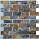 Art3d 12 x 12 Peel and Stick Backsplash Tiles