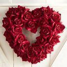 Pier 1 - 50% Off Valentine Decor