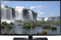 Samsung 50 TV 1080p