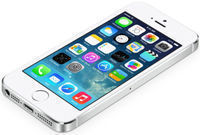 Unlocked Apple iPhone 5s 16GB Smartphone for GSM Networks
