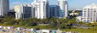 3-Nt Miami Vacation w/Air