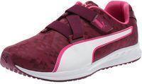 PUMA Burst Alt Women's Running Shoes
