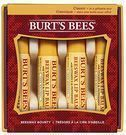 Burt's Bees Beeswax Bounty Holiday Gift Set