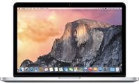 Apple MacBook Pro 13.3 Laptop w/ Core i5 CPU