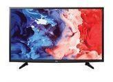 LG 49lh5700 49 LED Smart TV + $150 eGift Card