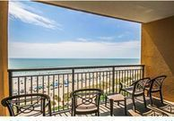 Myrtle Beach: 3-Nt Landmark Resort Package in Spring