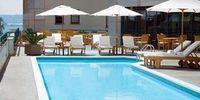 Westin San Diego 4-Star Hotel Stay
