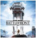 Star Wars: Battlefront for PlayStation 4