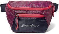 Stowaway Packable Waistpack