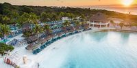 Mexico: 4-Nt All-Incl. Riviera Maya Trip w/Air
