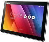 ASUS Zenpad 10.1 64GB Quad-Core Tablet