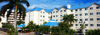 Cayman Islands: 4 Nts at Seven Mile Beach