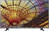 LG 65UH6030 65 LED 4K HDTV
